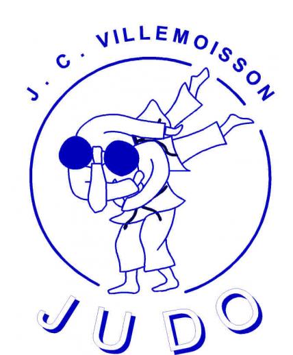 JUDO CLUB DE VILLEMOISSON